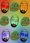 andrew_hussie boy's_club frogs glasses_added glassesswap headshot meme steelcorridor
