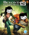 1s_th1s_you beyond_good_and_evil crossover image_manipulation jade_harley jake_english source_needed