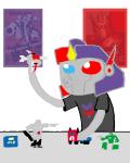 au fandom fandomstuck nabulos transformers