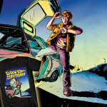 back_to_the_future car crossover dave_strider pocetm0use solo