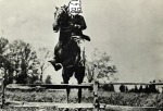 1s_th1s_you grayscale horses image_manipulation poppop solo thecourierofnaught theodore_roosevelt