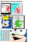 anonymous_artist crossover it_keeps_happening meme sonic_the_hedgehog source_needed stairs sweet_bro_and_hella_jeff