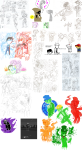 ! ? aimless_renegade ar arms_crossed art_dump aspect_corset beverage blood blush bq carapaced cast_iron_horse_hitcher checkmates city clover crying dad dave_strider death die doze egg_timer eggs felt fin flowers fusion genaleah harlequinsprite heart honeybee_professor hug humanized instrument itchy jack_noir jade_harley jaspers john_egbert kiss lil_cal lyricstuck mobster_kingpin music_note nervous_broad no_glasses no_hat non_canon_design peregrine_mendicant pickle_inspector pm problem_sleuth problem_sleuth_(adventure) professor_wasp red_record_tee redrom rocky_horror_picture_show rose_lalonde sepulchritude serenity shipping smoking snowman spacetime spades_slick stitch stretch_of_the_imagination sudocube teddy_bear thought_balloon trace voodoo_doll warhammer_of_zillyhoo wayward_vagabond wise_guy_slime_suit word_balloon wv