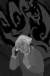 george_washington grayscale hk-homestuck insane_clown_posse