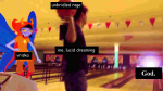 godtier image_manipulation light_aspect sports terrashot text thief vriska_serket wut