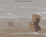 book fanplanet lands zaagn