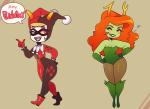 batman cosplay dc fefairi feferi_peixes halloweenstuck vriska_serket word_balloon