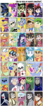 adventure_time avatar_the_last_airbender bob's_burgers cow_and_chicken danny_phantom dave_strider dc dexter's_laboratory disney fairly_odd_parents foster's_home_for_imaginary_friends gainax gravity_falls kanoomoo karkat_vantas kiki's_delivery_service lilo_and_stitch meme music_note my_life_as_a_teenage_robot my_little_pony nintendo panty_and_stocking pinocchio pokémon red_baseball_tee regular_show ren_and_stimpy south_park studio_ghibli superjail! teen_titans text the_amazing_world_of_gumball the_grim_adventures_of_billy_and_mandy the_lion_king the_thief_and_the_cobbler word_balloon