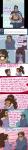 ask avatar_the_last_airbender comic crossover eridan_ampora feferi_peixes kamden