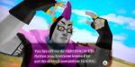bananakitai crossover eridan_ampora image_manipulation nintendo solo text the_legend_of_zelda