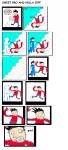 breath_aspect comic heir image_manipulation it_keeps_happening john_egbert stairs sweet_bro sweet_bro_and_hella_jeff tolipohs