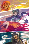 beta_kids breath_aspect dave_strider dogtier godtier heir ikimaru jade_harley john_egbert knight light_aspect rose_lalonde seer space_aspect thorns_of_oglogoth time_aspect warhammer_of_zillyhoo witch