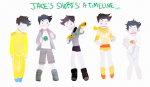 blush clothingswap deleted_source dreamself godtier golden_guns hope_aspect jake_english multiple_personas my-friend-the-frog page pumpkin_patch shipping skull_suit solo starter_outfit wonk