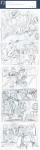 comic ellinor fpreg gamma_kids grayscale grimdorks john_egbert redrom request rose_lalonde shipping