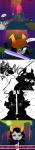 alternia blood comic dagmars fantroll gun hiveswap huge microphone tasseled_sword tegiri_kalbur text