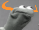 1s_th1s_you ask crossover image_manipulation solo specialsari tavros_nitram the_muppets