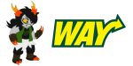 hiveswap image_manipulation konyyl_okimaw punstuck solo subway text warriorbrevi