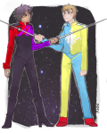 a-ard hadron_kaleido mobius_trip