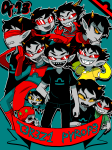 413 blindfold dragon_cape dreamself godtier grubs legislacerator_suit mind_aspect multiple_personas s33r-9f-bl99d seer solo terezi_pyrope text