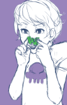 deleted_source istrider rose_lalonde solo starter_outfit w_magnet