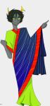 fashion formal kanaya_maryam land_of_rays_and_frogs latia solo transparent