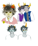 fantroll kiss private_source redrom shipping yt