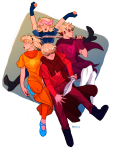 caledfwlch dave_strider deleted_source dirk_strider godtier heart_aspect knight light_aspect mikoeko prince rogue rose_lalonde roxy_lalonde seer time_aspect unbreakable_katana void_aspect