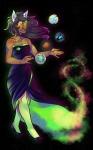 3_in_the_morning_dress dropkickedmurphys jade_harley planets solo
