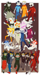 all_kids alpha_kids aradia_megido arquiusprite beta_kids breath_aspect dave_strider davepetasprite^2 dirk_strider dogtier gcatavrosprite godtier half_ghost heart_aspect heir holding_hands hope_aspect jade_harley jake_english jane_crocker jasprosesprite^2 john_egbert kanaya_maryam karkat_vantas knight life_aspect light_aspect maid no_glasses page prince rogue rose_lalonde roxy_lalonde seer smiling_karkat sollux_captor space_aspect sprite terezi_pyrope time_aspect trickstercarlos void_aspect vriska_serket witch