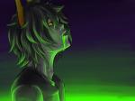 dontevenknow-anymore gamzee_makara profile solo sopor_slime