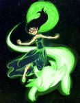 3_in_the_morning_dress becsprite green_sun jade_harley shelby sprite