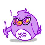 ! angry_birds animalstuck boratoki crossover empiricist's_wand eridan_ampora solo