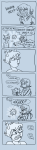 comic godtier kanaya_maryam matriorb poidkea rogue roxy_lalonde void_aspect word_balloon