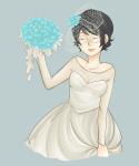 flowers formal jane_crocker justichii solo
