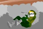 au call_of_duty clouds fandomstuck imusicalminji solo