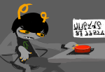 fantroll language:alternian native_source nothingspecial solo translated