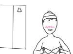 blush glassesswap mom no_shirt redrom screw_cap shipping solo tenebrais towel