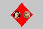 crossover diamond icarly image_manipulation palerom shipping this_is_stupid wendycorduroy
