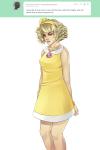 alternate_hair fashion kanayas_beauty_salon kid_symbol milkydayy request rose_lalonde solo