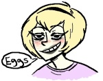 headshot icollectsmalllamas rose_lalonde solo source_needed sourcing_attempted word_balloon