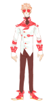 alpha_dave broken_source character_sheet crocker_corruption ghostyspectre solo
