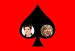 blackrom crossover icarly image_manipulation shipping spade this_is_stupid wendycorduroy