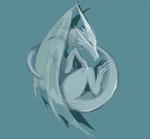 kadaashi lusus pyralspite solo wip