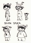 actual_source_needed crossover grayscale kayotics source_needed south_park trollified