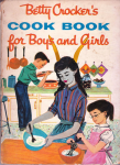 ancestors betty_crocker book food her_imperious_condescension image_manipulation seth--rogen spoon