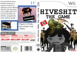 adolf_hitler beekeeper_troll censor crossover cthulhu_mythos flag hiveswap image_manipulation joey_claire pigport_101 text trizza_tethis