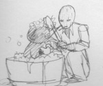 bathing cd clubs_deuce dd diamonds_droog sketch specialsari