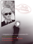amayakisyukai artist_collaboration comic dave_strider four_aces_suited ladynight95 sollux_captor