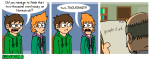 comic crossover eddsworld gastrictank image_manipulation the_truth