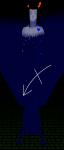 ancestors broboners equius_zahhak expatriate_darkleer heart no_glasses text zodiac_symbol